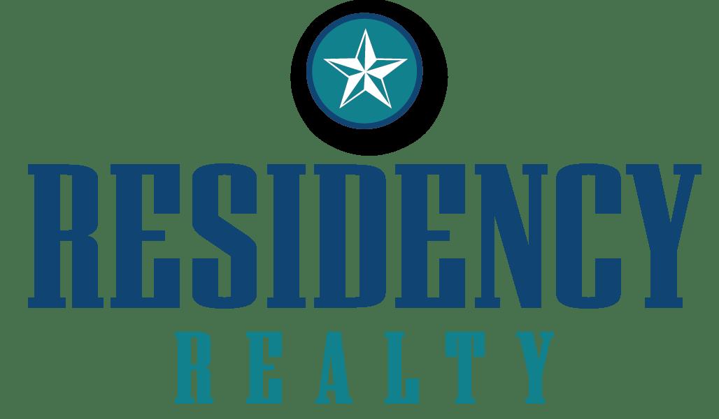 Residency Realty Texas